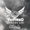 Simon Lee & Alvin - Fly Fm #FlyFiveO 632 (23.02.20)