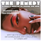 The Remedy Ep 98 April 27th, 2019