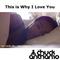 Why I Love Music Live Radio Mix Vol 1