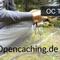 OC Talk 063 - 1 Millionen Funde bei OC (feat. den Jubiläumsloggern)