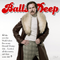 Joe Nash - DEEPMIX³ … Balls Deep