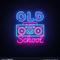 Cape Town Old Skool Club Classics 26