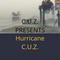 Hurricane C.U.Z.
