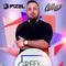 Greek Madiam-Dj Pizel (Demo)