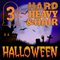 A Hard, Heavy & Hairy Halloween (Part 3 of 4) – Presented by The Hard, Heavy & Hair Show