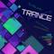 Oleg Polar - Trance Platform 3.0 (Only Vocal Trance)