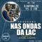 12/12/2018 PROGRAMA NAS ONDAS DA LAC