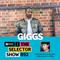 The Selector (Show 892 Ukrainian version) w/ Giggs