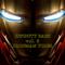DJ Marnel - Infinity Bass vol. 3 IronMan vibes DNB