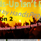 Hands-Up Isn't Dead #205