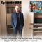 Ep 226 - Vilnius Lithuania, The Baltics and Reselling Digital Products and Video Games!