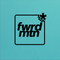 Fwrdmtn (25/10/2021)