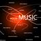 House Music - New Era I - ( Marcelo Matchal )