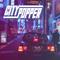 City Popper -3