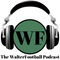 219: Week 3 Fantasy and DFS Strategy Podcast w/ Walt & Kenny