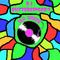 80.S MUSIC MIX RUFUS & CHAKA DAN HARTMAN MARY JANE GIRLS MIX # 455