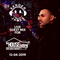 Xander James • My House Radio [Live Guest Mix] (13-04-2019)
