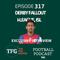 TFG Indian Football Ep. 317: Raju Gaikwad Exclusive, ISL Updates, I-League Title Race