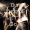 Dj Deco -January 2013 Promo Mix (Epic4)