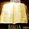 1Mózes 19. fejezet - Máté evangéliuma 19. fejezet magyarázattal