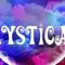DJ Mystical - Believe WOH 2019.