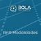 BnR Modalidades - Episódio 21 (Ténis - Australian Open)
