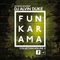 Funkarama Collection Vol.12 - Mixed by Dj Alvin Duke