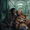 Friends - REmix - Beyonce & Jay Z (DJ SatsB)