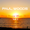 Paul Woods - Deep House Blues 2017 Vol.5 (The Ibiza Edition)
