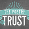 The Poetry of Trust - Week 5 | The Shepherd