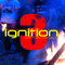 Ignition - EP03 - (June 2016)
