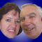 Colin & Annete's Music Set (Tue) 13/11/018