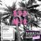 Rub Mix