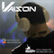 Vaison @ Friendly Day 20/07 #Special Live Set