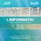 L'Informatiu de Girona FM (05/03/21)