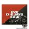 Rafhy Sant Exclusive Sounds Show #21 Live Dee Jays 4 Life