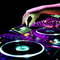 ElectroHouse MegaMix #3 Dj Rulo Pasman