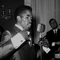 A Serious Business | Rocksteady Killers | Famous Rocksteady Beat