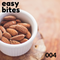 easy bites 004 - 01.09.2019