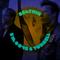 Beatnik - Smoove & Turrell Special