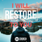 I Will Restore To You - Part 11 - Audio