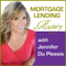MLM158: Virtual Assistants for the Mortgage Industry