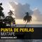 Punta de Perlas Mixtape