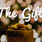 The Gift of Forgiveness: Our Substitute