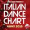 Italian Dance Chart - anno 2016