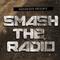 002 Audiorider presents SMASH THE RADIO (May 2017)