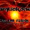 Amuckone - Nuclear Fusion Mix