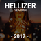 Hellizer Yearmix 2017