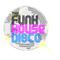 The Funk House Disco 6-12-2013