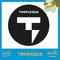 Mirélo Festival Takeover - Tropicold | 06.08.19